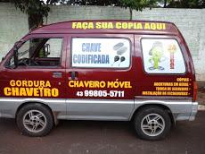 Foto relacionada com a empresa Cemitério Municipal