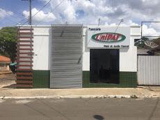 Foto relacionada com a empresa Funerária Unipaf Plano De Assistência Funeral