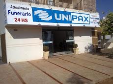 Foto relacionada com a empresa FUNÉRARIA UNIPAX