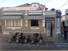 Foto relacionada com a empresa Funerária Três Corações ( Plamaf )
