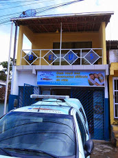 Foto relacionada com a empresa Funerária Paz Total