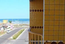 Foto relacionada com a empresa Hotel Mariskão