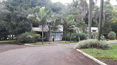 Foto relacionada com a empresa Hotel Spa Fonte Ijuí