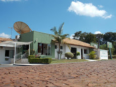 Foto relacionada com a empresa Hotel Santo Expedito