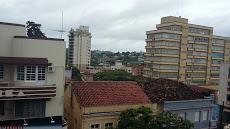 Foto relacionada com a empresa Iru Hotel