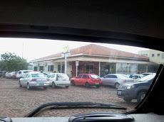 Foto relacionada com a empresa Nossa Casa Churrascaria e Hotel