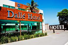 Foto relacionada com a empresa Dallé Hotel