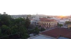 Foto relacionada com a empresa Fenicia Hotel