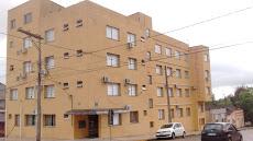 Foto relacionada com a empresa Hotel Medronha