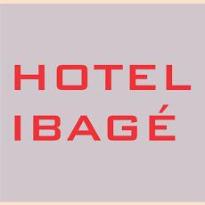 Foto relacionada com a empresa Hotel Ibagé