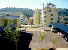 Foto relacionada com a empresa Hotel Villa das Termas Marcelino Ramos