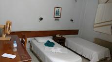 Foto relacionada com a empresa Hotel Voyage