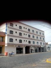 Foto relacionada com a empresa Hotel Venturi