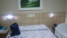 Foto relacionada com a empresa Alyss Express Hotel