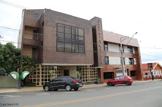 Foto relacionada com a empresa Hotel São Mateus