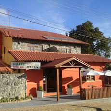 Foto relacionada com a empresa Salles Pousada