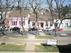Foto relacionada com a empresa Pousada Tropeira Lapa Paraná