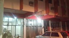 Foto relacionada com a empresa Hotel Mucurí
