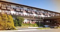 Foto relacionada com a empresa Serra Alta Hotel