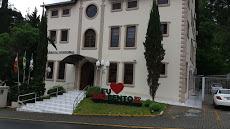 Foto relacionada com a empresa Hotel Eliana