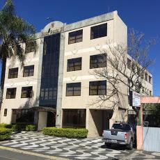 Foto relacionada com a empresa Hotel Santa Fé