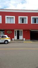 Foto relacionada com a empresa Hotel Capelista