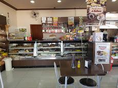 Foto relacionada com a empresa Hotel e Restaurante Mucajaí