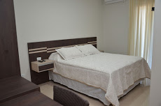 Foto relacionada com a empresa AMOLITE HOTEL