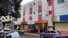 Foto relacionada com a empresa Hotel União