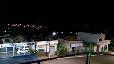 Foto relacionada com a empresa hotel jandaia do sul