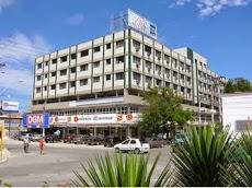 Foto relacionada com a empresa Remmar Residence Hotel
