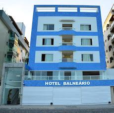 Foto relacionada com a empresa Hotel Balneário Cabo Frio