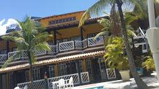 Foto relacionada com a empresa Hotel Pousada Mar de Cabo Frio