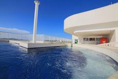 Foto relacionada com a empresa Green Hotel Cabo Frio