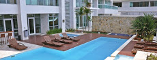 Foto relacionada com a empresa Hotel Mandai