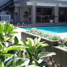 Foto relacionada com a empresa Hotel Pousada do Canal
