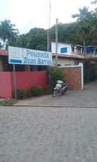Foto relacionada com a empresa Pousada Duas Barras