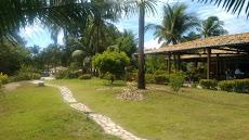 Foto relacionada com a empresa Hotel CasaBlanca