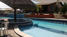 Foto relacionada com a empresa Rio das Garças Eco Resort