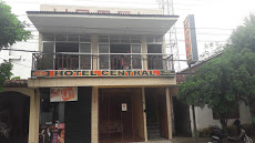 Foto relacionada com a empresa Hotel Central