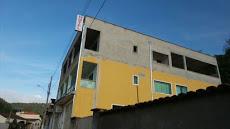 Foto relacionada com a empresa Hotel Pousada do Leão
