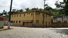 Foto relacionada com a empresa Hotel Dona Luzia