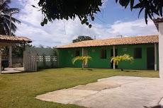 Foto relacionada com a empresa Pousada Portal do Sol