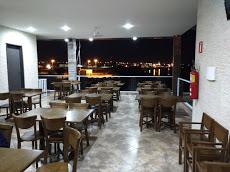 Foto relacionada com a empresa Manah Pousada Restaurante