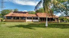 Foto relacionada com a empresa Hotel Velho Chico