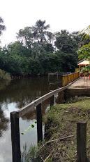 Foto relacionada com a empresa Rio Paraíso