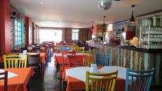 Foto relacionada com a empresa Restaurante Emporio Santa Helena