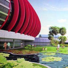 Foto relacionada com a empresa Aquario do Pantanal