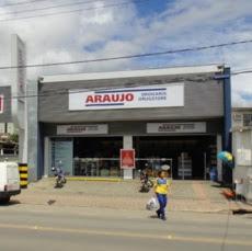 Foto relacionada com a empresa Drogaria Araujo – Vespasiano
