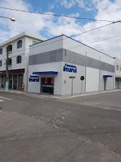 Foto relacionada com a empresa Farmácia Imaruí